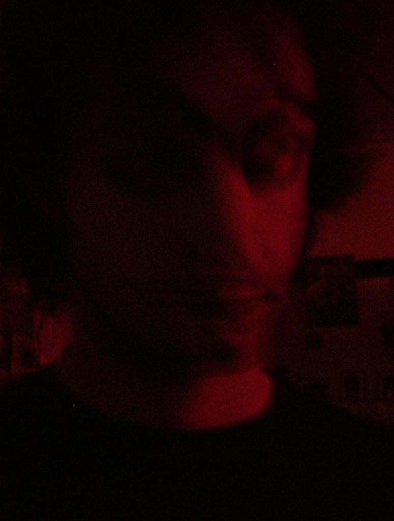 Death_demo32